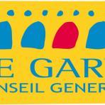 Logo-CG30