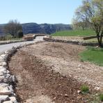 Remblai-terre-arable